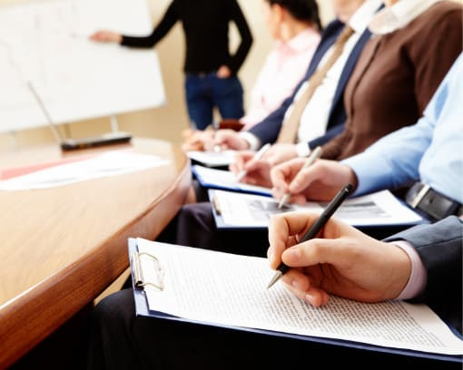 Safety & Emergency Management Training and Courses Perth